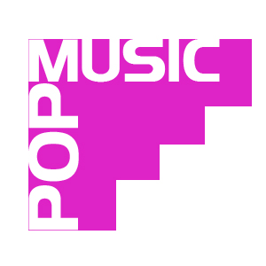 arterra pop music logo