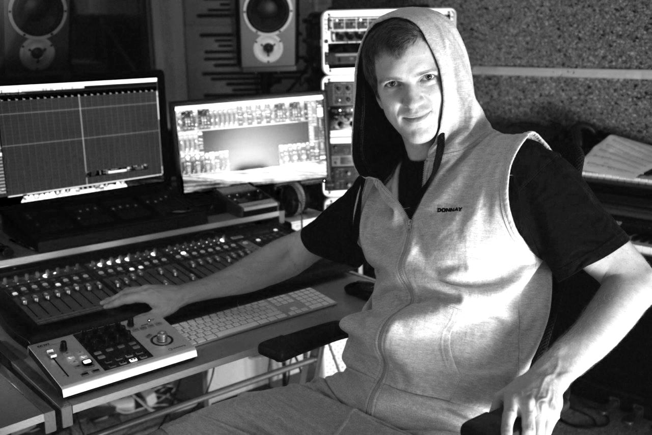 Jural Lehuta lektor hudobná teória bicie kompozícia